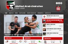 UAE Rugby League