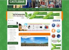 Castlebaronline.ie