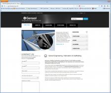 Gensol Engineering Services Ltd