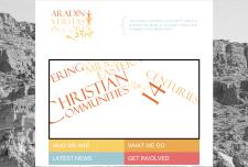 Aradin Charity