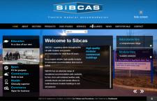 Sibcas