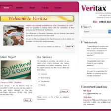 Veritax Ltd