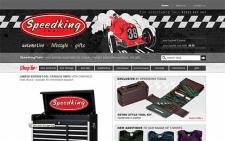 Speedking Tools