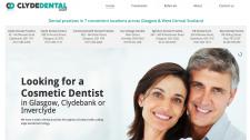 Clyde Dental
