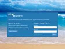 Sea2Shore