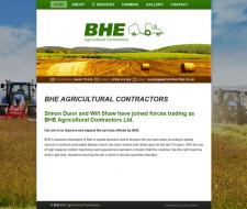 BHE Contractors