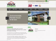 Velox Systems UK