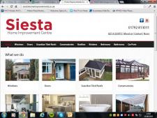 Siesta Home Improvement Centre