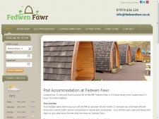 Fedwen Fawr
