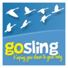 Gosling Baby Slings