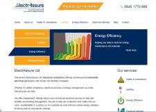 ElectrAssure Ltd