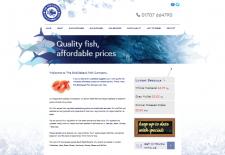 The Stickleback Fish Company Ltd