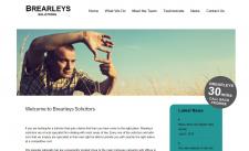 Brearleys Solicitors