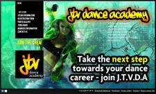 JTV Dance Academy