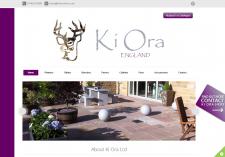 KiOra Stone