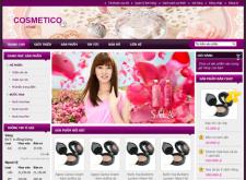 Linhnam Shop