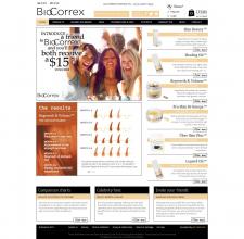 Biocorrex