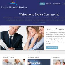 EvolveCommercial