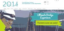 Forth Bridges Festival