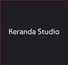 Keranda Studio