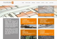 Plainview Planning