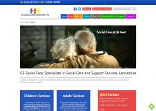 GS Social Care