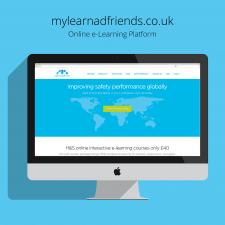 MyLearnadFriend.co.uk