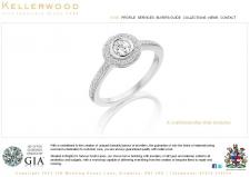 Kellerwood Jewellers