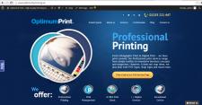Optimum Print