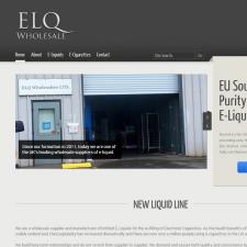 ELQ Wholesale