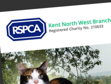 RSPCA Kent North West
