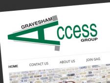 Gravesham Accessibilty Group