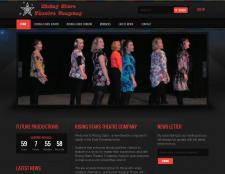 Rising Stars Theatre Company