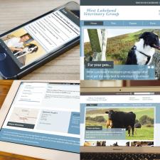 West Lakeland Veterinary Group