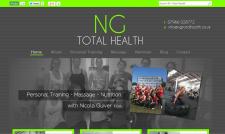 NG Total Health