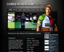 ABC Sports Management