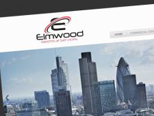 Elmwood Electrical Services