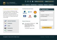 RU Finance
