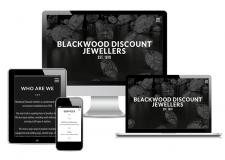 Blackwood Discount Jewellers