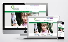 Cheshire East Parent Carer Forum (CEPCF)