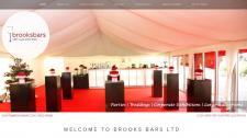 Brooks Bars