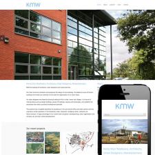 KMW Architects