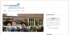 Farnborough Central Townswomen's Guild