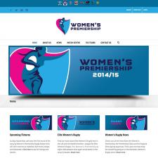 Women's Premiership
