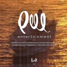 PEEL Entertainment Live