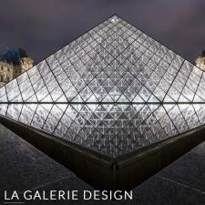 La Galerie Design