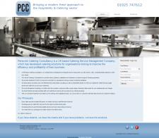 Penswick Catering Consultancy