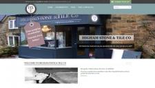 Higham Stone & Tile Co