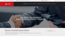 Southwest Business Workshop