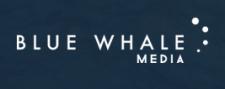 bluewhalemedia